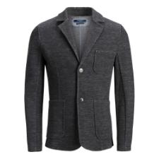 Jack & Jones Sweat Blazer