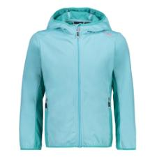 CMP Light Softshelljacke atmungsaktiv