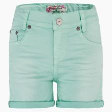 Blue Effect Shorts