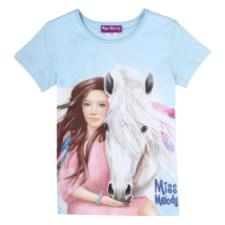 Disney Miss Melody Shirt