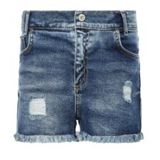Blue Effect Jeans Shorts