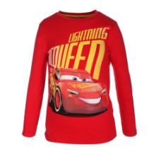 Disney Cars Shirt
